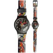 Наручные часы детские Adis SD A20