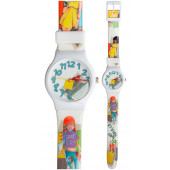Наручные часы детские Adis SD A21