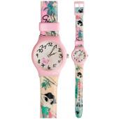 Наручные часы детские Adis SD A22