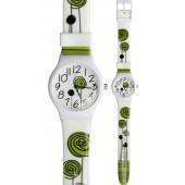 Наручные часы детские Adis SD A23
