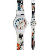 Наручные часы детские Adis SD A26
