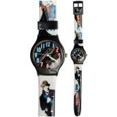 Наручные часы детские Adis SD A27