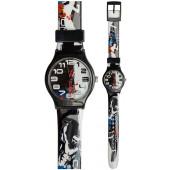 Наручные часы детские Adis SD A28