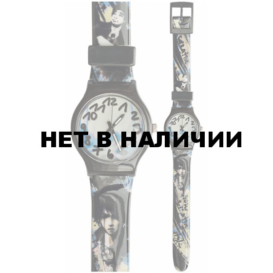Наручные часы детские Adis SD A29