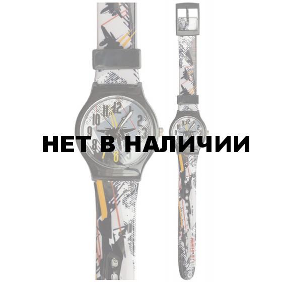 Наручные часы детские Adis SD A30