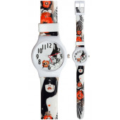 Наручные часы детские Adis SD A37