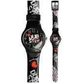 Наручные часы детские Adis SD DS1