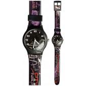 Наручные часы детские Adis SD E4