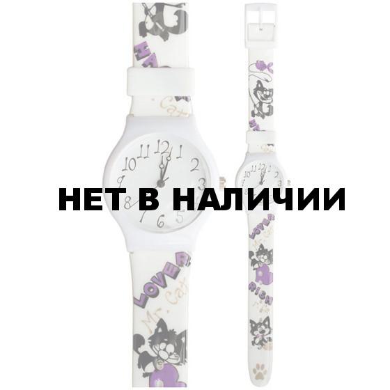 Наручные часы детские Adis SD E6