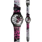 Наручные часы детские Adis SD H21