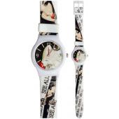 Наручные часы детские Adis SD H22