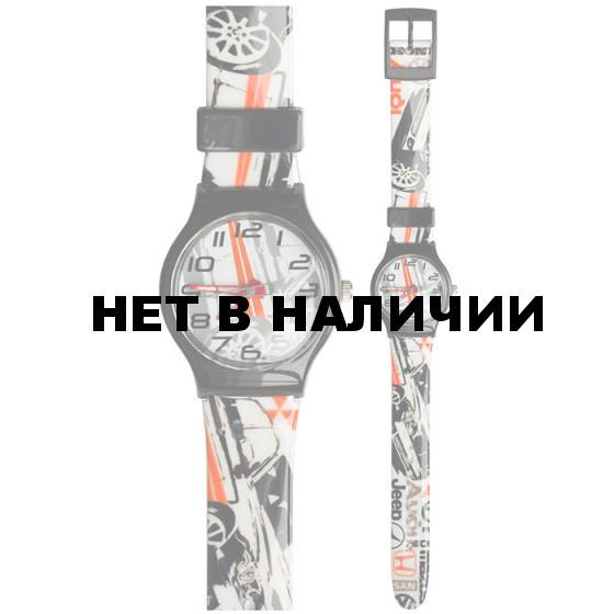 Наручные часы детские Adis SD M2