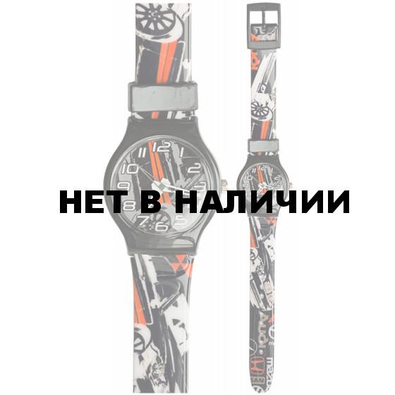 Наручные часы детские Adis SD M3