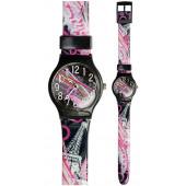 Наручные часы детские Adis SD M5