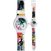 Наручные часы детские Adis SD M6
