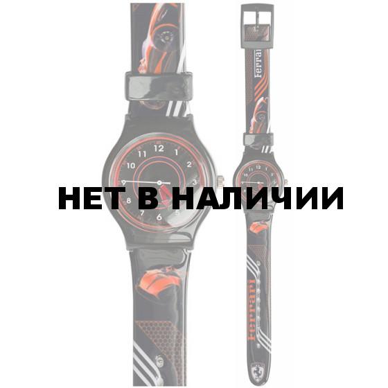 Наручные часы детские Adis SD M10