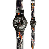 Наручные часы детские Adis SD M11