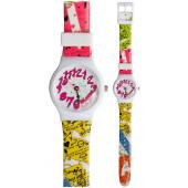 Наручные часы детские Adis SD M12