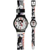 Наручные часы детские Adis SD TL1