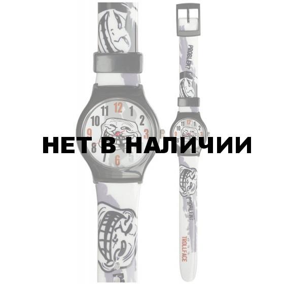 Наручные часы детские Adis SD TL2