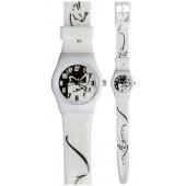 Наручные часы детские Adis SD LS6