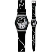 Наручные часы детские Adis SD LS7