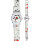 Наручные часы детские Adis SD LS8