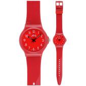 Наручные часы детские Adis SD BC4
