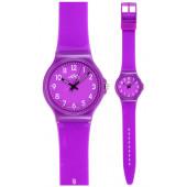 Наручные часы детские Adis SD BC5