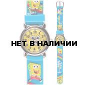 Наручные часы детские Adis 3D C1