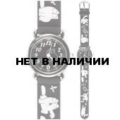 Наручные часы детские Adis 3D C16