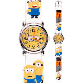 Наручные часы детские Adis 3D C19