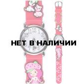 Наручные часы детские Adis 3D C28