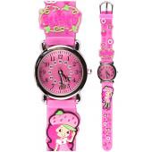 Наручные часы детские Adis 3D C31