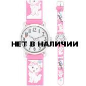 Наручные часы детские Adis 3D C35