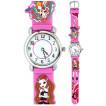 Наручные часы детские Adis 3D C37