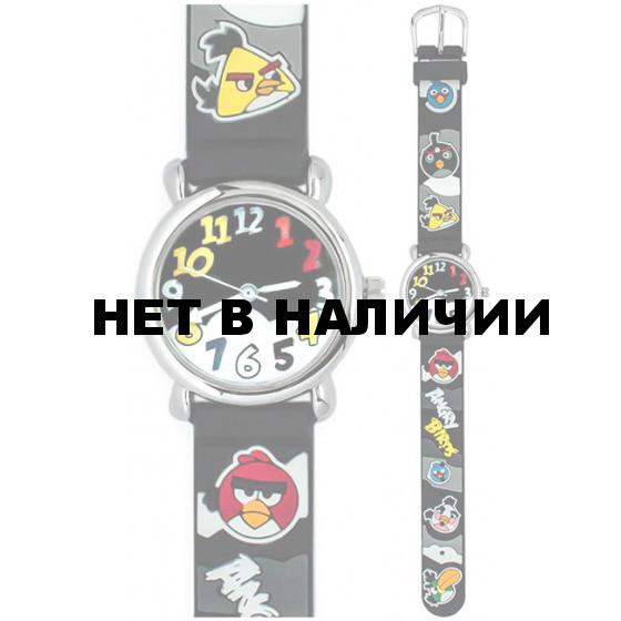 Наручные часы детские Adis 3D C38