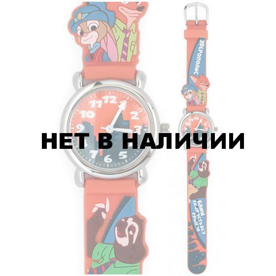 Наручные часы детские Adis 3D C39