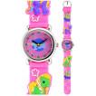 Наручные часы детские Adis 3D C4