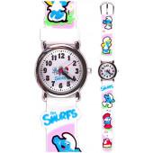 Наручные часы детские Adis 3D C8
