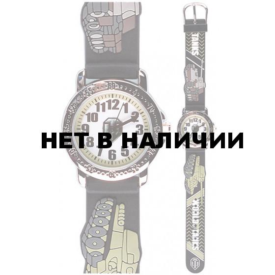 Наручные часы детские Adis 3D D23