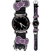 Наручные часы детские Adis 3D K17