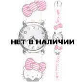 Наручные часы детские Adis 3D K18