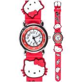 Наручные часы детские Adis 3D K19