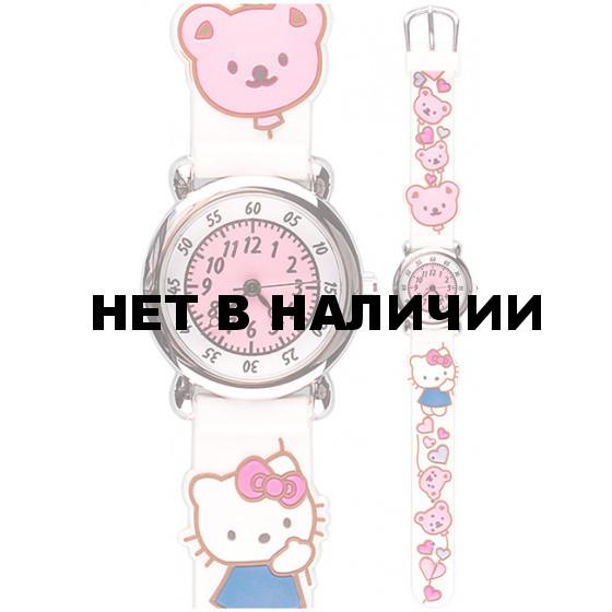 Наручные часы детские Adis 3D K20