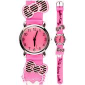 Наручные часы детские Adis 3D K22