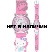Наручные часы детские Adis 3D K4