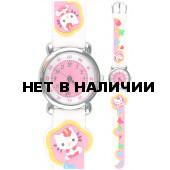 Наручные часы детские Adis 3D K7