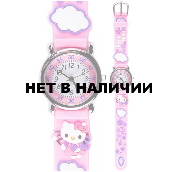 Наручные часы детские Adis 3D K9