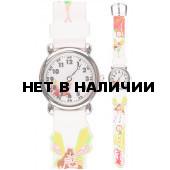 Наручные часы детские Adis 3D W19